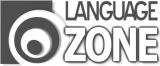 Language-Zone