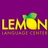 Lemon-Language-Center
