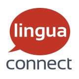 Lingua-Connect