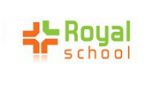ROYAL-SCHOOL